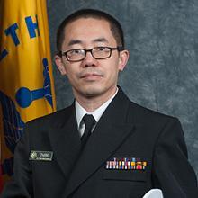 Xinzhi Zhang