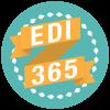 EDI 365