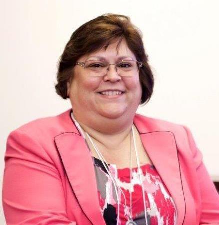 Susan Cortes-Shrank